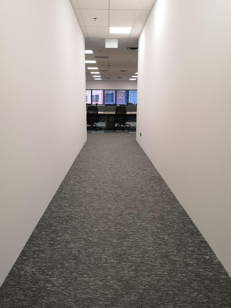 FedEx Office Desso-4